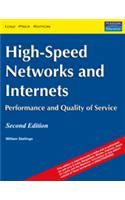 HIGH SPEED NETWORKS AND INTERNET PDF