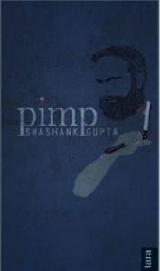 PIMP (English) (Paperback): Book by  Shashank Gupta means 'Moon Secret'. His mother thought naming hervery dark third-born so would mysteriously lighten his complexion.This has not happened in 49 years. Instead, his career has waxed andwaned like the moon. After attending boarding school in a beautifulhill-town, he learnt to look a... View More Shashank Gupta means 'Moon Secret'. His mother thought naming hervery dark third-born so would mysteriously lighten his complexion.This has not happened in 49 years. Instead, his career has waxed andwaned like the moon. After attending boarding school in a beautifulhill-town, he learnt to look at the workers on his father's farm withutter disdain, but want of good grades pushed him to horticulture.Two months into his PhD, he revolted and bolted, choosing to work onthe blessed farm. And then 6 years of growing-cutting-growing cropsand the bleak prospects of gentlemen farmers in India, made him runaway to Mumbai at 29. He went on to become a copywriter inadvertising at the very bottom of the ladder and took 7 years and someterrible campaigns to be called a creative director.