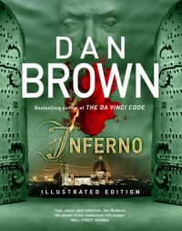 Inferno: Book by Dan Brown