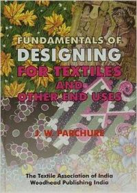 Fundamentals of Designing for Textile and Other End Uses