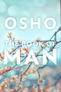 The Book of Man (English) (Paperback): Book by Osho