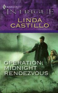 Operation: Midnight Rendezvous: Book by Linda Castillo