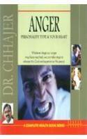 Anger English(PB): Book by Dr. Bimal Chhajer