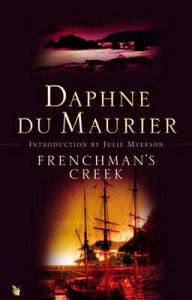 Frenchman's Creek: Book by Daphne Du Maurier
