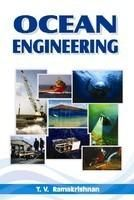 Ocean Engineering: Book by Ramakrishnan, T V