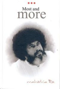 Most and More: The Voice Ra: Book by T. T. Rangarajan