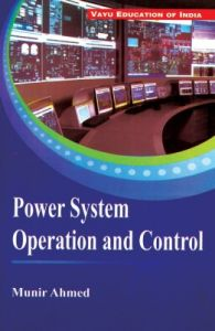 Power System Operation And Control (English) (Paperback): Book by NA