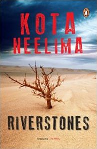 Riverstones: Book by Kota Neelima