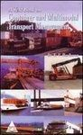 Textbook on Container & Multimodal Transport Management, A 1st Edition (Hardcover) (English) 1st Edition: Book by Dr. K. V. Hariharan