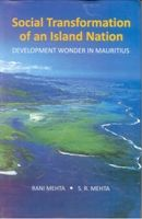Social Transformation of An Island Nation: Book by Rani Mehta