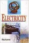 Electricity, 2012 (English): Book by Raj Kumar