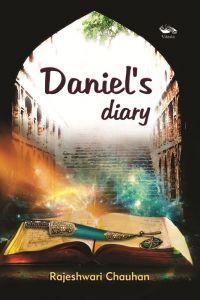 Daniel's Diary: Book by Rajeshwari Chauhan