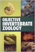 Objective Chordate Zoology, 2013 01 Edition: Book by G. S. Sandhu