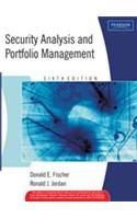 Security Analysis and Portfolio Management: Book by Donald E. Fischer