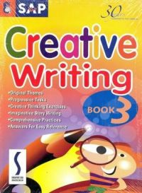 best creative writing book