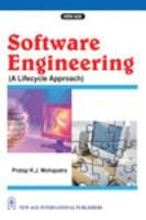 Software Engineering: Book by Pratap K.J. Mohapatra