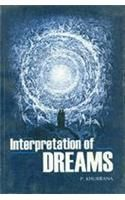 Interpretation of Dreams: Book by P. Khurrana