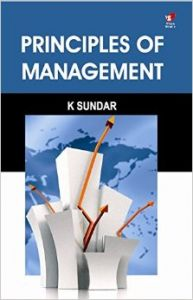 Book management principles of