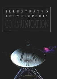 COMMUNICATION(HB): Book by PEGASUS