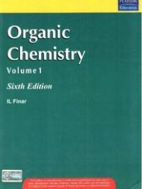 organic chemistry book by i l finar best price in  organic chemistry book by i l finar