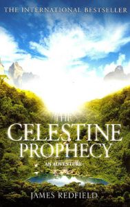 The Celestine Prophecy (English) (Paperback): Book by James Redfield