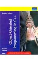 Object Oriented Programming in C++: Book by Robert Lafore