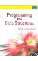Programming and Data Structures: For Anna University