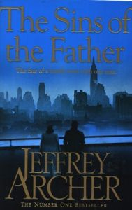 The Sins of the Father (English) (Paperback): Book by Jeffrey Archer
