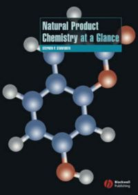 Natural Product Chemistry at a Glance: Book by Stephen P. Stanforth