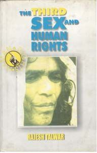The Third Sex And Human Rights: Book by Rajesh Talwar