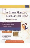 The Unified Modeling Language User Guide: Book by Grady Booch