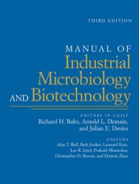 manual of industrial microbiology and biotechnology best price in rh books rediff com manual of industrial microbiology and biotechnology pdf manual of industrial microbiology and biotechnology book