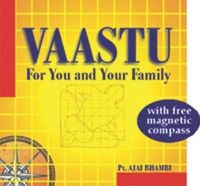 Vaastu: For You & Your Family