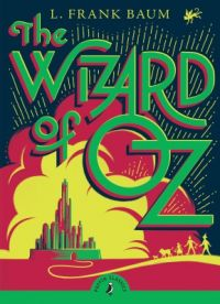 The Wizard of Oz (English) (Paperback): Book by L. Frank Baum