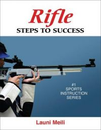 Rifle: Book by Launi Meili
