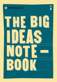 Big Ideas Notebook (H): Book by Various Illustrators/Authors
