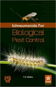 Ichneumonids for Biological Pest Control (English)