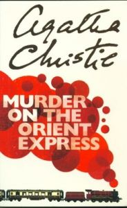 Murder on the Orient Express (English) (Paperback): Book by                                                      Agatha Christie began making up stories at a very early age. She never obtained any formal schooling but at the mere age of four, she trained herself to read. She went on to work as a nurse during the First World War after which she married Archibald Christie. It was after her wedding to Archie that... View More                                                                                                   Agatha Christie began making up stories at a very early age. She never obtained any formal schooling but at the mere age of four, she trained herself to read. She went on to work as a nurse during the First World War after which she married Archibald Christie. It was after her wedding to Archie that she produced her first novel, The Mysterious Affairs at Styles, in 1920. The book featured the character of Inspector Hercule Poirot for the first time. Poirot and Miss Marple, who frequently feature in her novels, are easily the most well-liked characters from her stories. According to the Guinness Book of World Records, Christie is the most successful author till date. Her books have more or less sold about four billion copies and it remains a fact that Christie is the most translated writer of all time. Her books have been translated into more than one hundred languages and have been adapted into movies and plays.