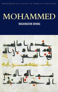 Mohammed: Book by Washington Irving