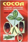 Cocoa: Its Botany Cultivation Chemistry and Diseases (English) Reprint of Ferguson Colombo ed 1907 Edition: Book by Herbert Wright