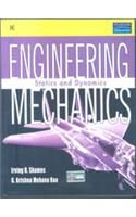 ENGINEERING MECHANICS STATICS AND DYNAMICS BY IRVING H