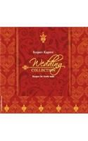 Wedding Collection (Coffee Table Book): Book by Sanjeev Kapoor