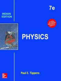 Physics english 7th edition book by paul e tippens best price physics english 7th edition book by paul e tippens fandeluxe Choice Image