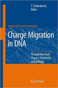 Charge Migration in DNA: Perspectives from Physics, Chemistry and Biology