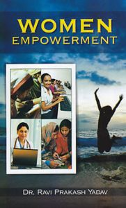 women empowerment simple english story Educational empowerment this a poem dedicated to all the women's and girls who are not allowed to educate education education everywhere to fly high in.