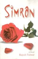 Simran--A Novel: Book by Rajesh Talwar