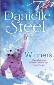 Winners : Book by Danielle Steel