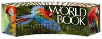 World Book Encyclopedia: Book by NA