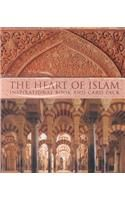 The Heart of Islam: Inspirational Book and Card Set: Book by Timothy Freke