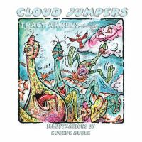 Cloud Jumpers: Book by Tracy Ahrens